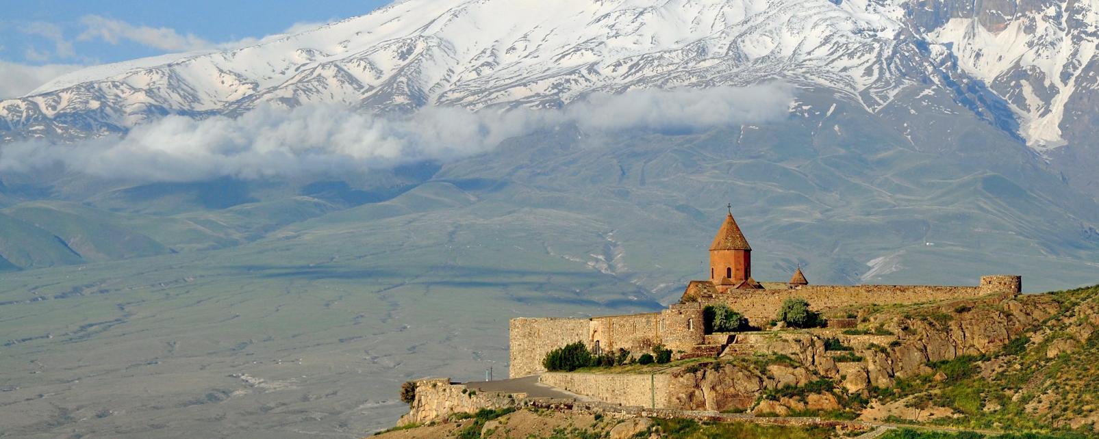 armenie vins armenie