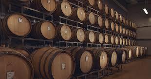 karas vins d'Armenie