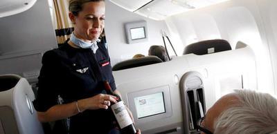 business vins du monde